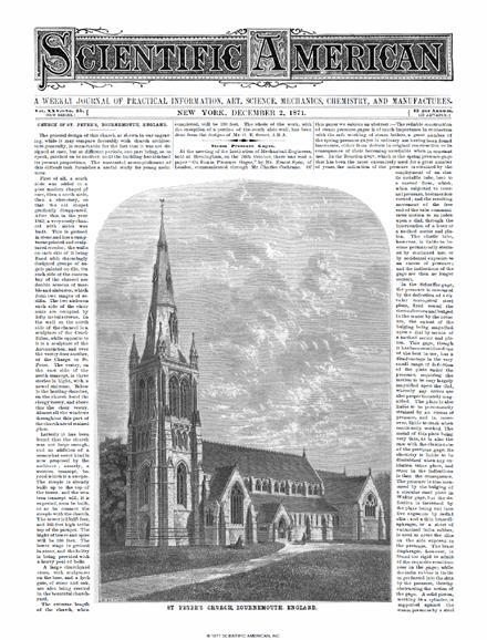 December 02, 1871