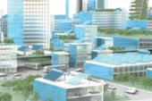 Bold Solutions Make Real Cities More Efficient [Interactive]