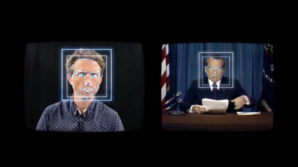 Deepfakes and the New AI-Generated Fake Media Creation-Detection Arms Race