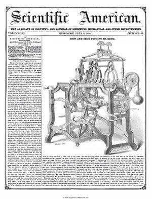 July 08, 1854