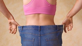Is Low Fat or Low Carb Better for Weight Loss?
