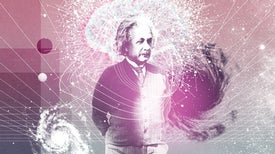 How Einstein Changed the World