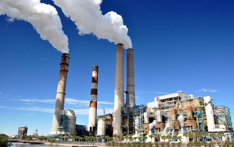 Obama Emissions Rules Could Yield $300 Billion Annually by 2030