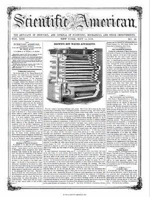 May 15, 1858