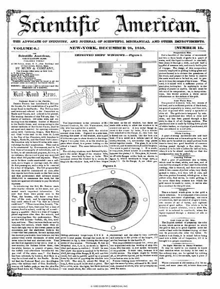 April 12, 1862