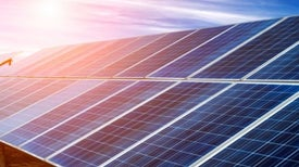 Red Tape and Installation Prove Biggest Challenge to Solar Today