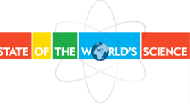 The World's Best Countries in Science [Interactive]
