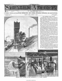 April 02, 1892