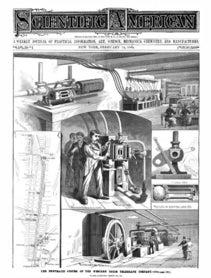 February 14, 1885