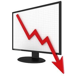 After the Crash: How Software Models Doomed the Markets