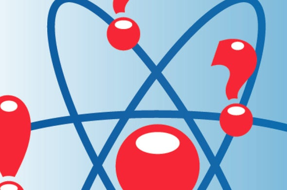 Quantum Computing Becomes More Accessible