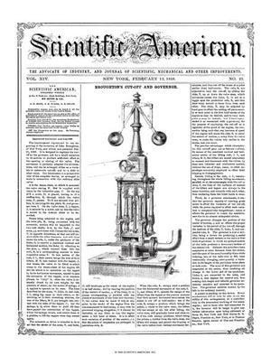 February 12, 1859