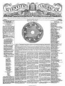 July 02, 1846