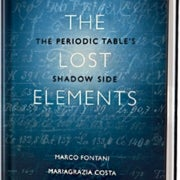 Book Review: The Lost Elements
