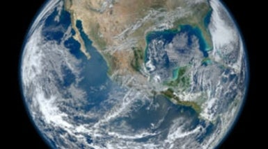 Quick-Change Planet: Do Global Climate Tipping Points Exist?