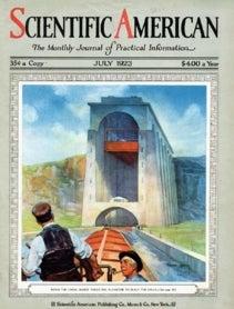 July 1923