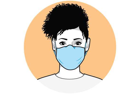 How to Use Masks during the Coronavirus Pandemic