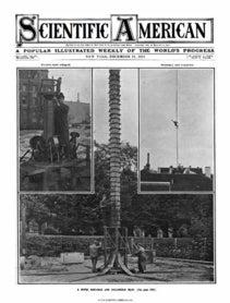 December 31, 1910
