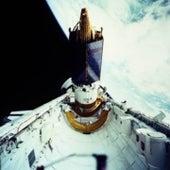 TDRS 1 (1983):