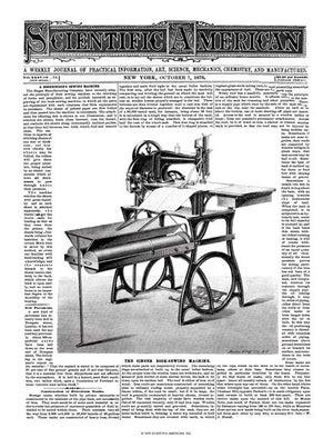 October 07, 1876