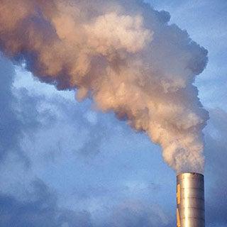 Is Global Warming a Myth?