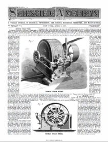April 07, 1877