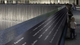 Commemorative Calculus: How an Algorithm Helped Arrange the Names on the 9/11 Memorial