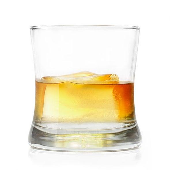 Origins of Human Alcohol Consumption Revealed