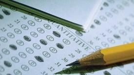 Sex, Math and Scientific Achievement