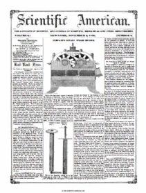 November 09, 1850