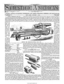 October 01, 1870
