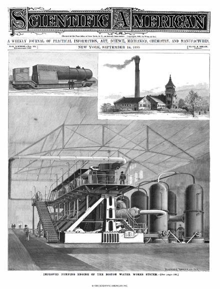 September 14, 1895