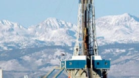 Gas Drillers Risk Backlash Unless Health Protections Improve