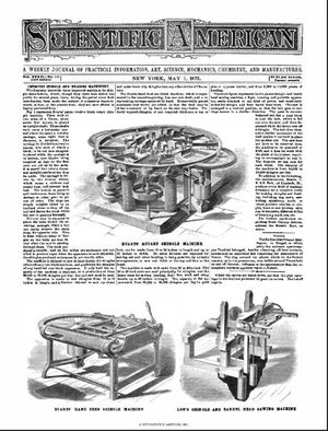 May 01, 1875