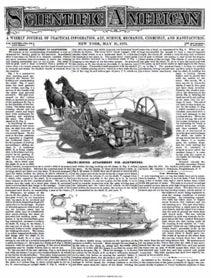 May 31, 1873
