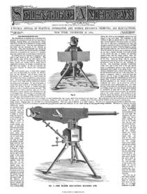 December 13, 1884