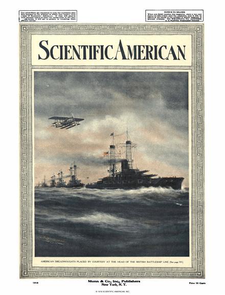 June 29, 1918