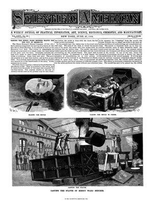 June 27, 1891