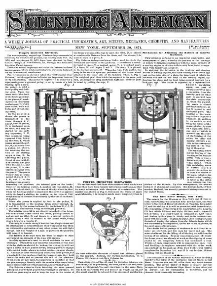 September 30, 1871