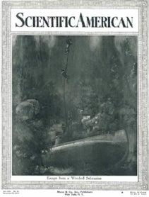 November 22, 1913