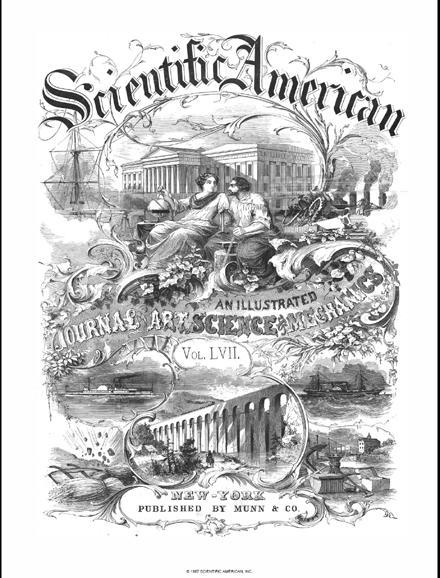 July 02, 1887