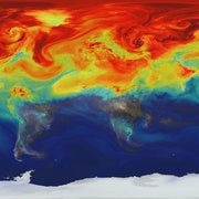 CO2 Can Directly Impact Extreme Weather, Research Suggests