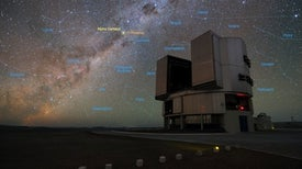 A Breakthrough in the Search for Alpha Centauri's Planets