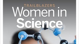 Trailblazers: Women in Science