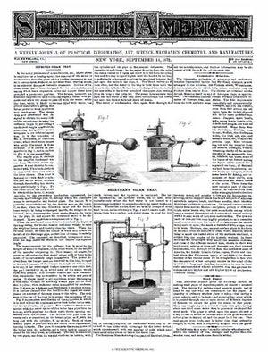 September 14, 1872