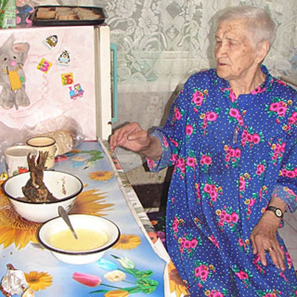 In Pursuit of Better Weapons to Combat TB