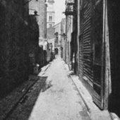 Alleyways, 1940