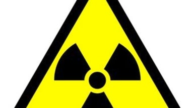 Fast Facts about Radiation from the Fukushima Daiichi Nuclear Reactors