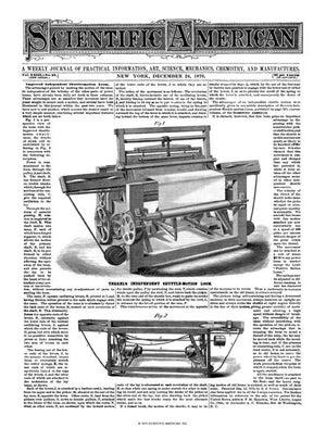 December 24, 1870