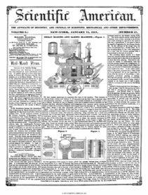 April 26, 1862